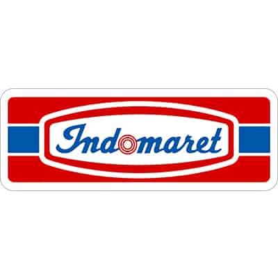service ac indonesia, HOMEPAGE, PT Mitra Sejuk Selaras